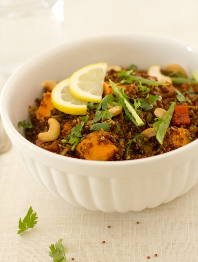 spicy-sweetpotato-quinoa-bowl