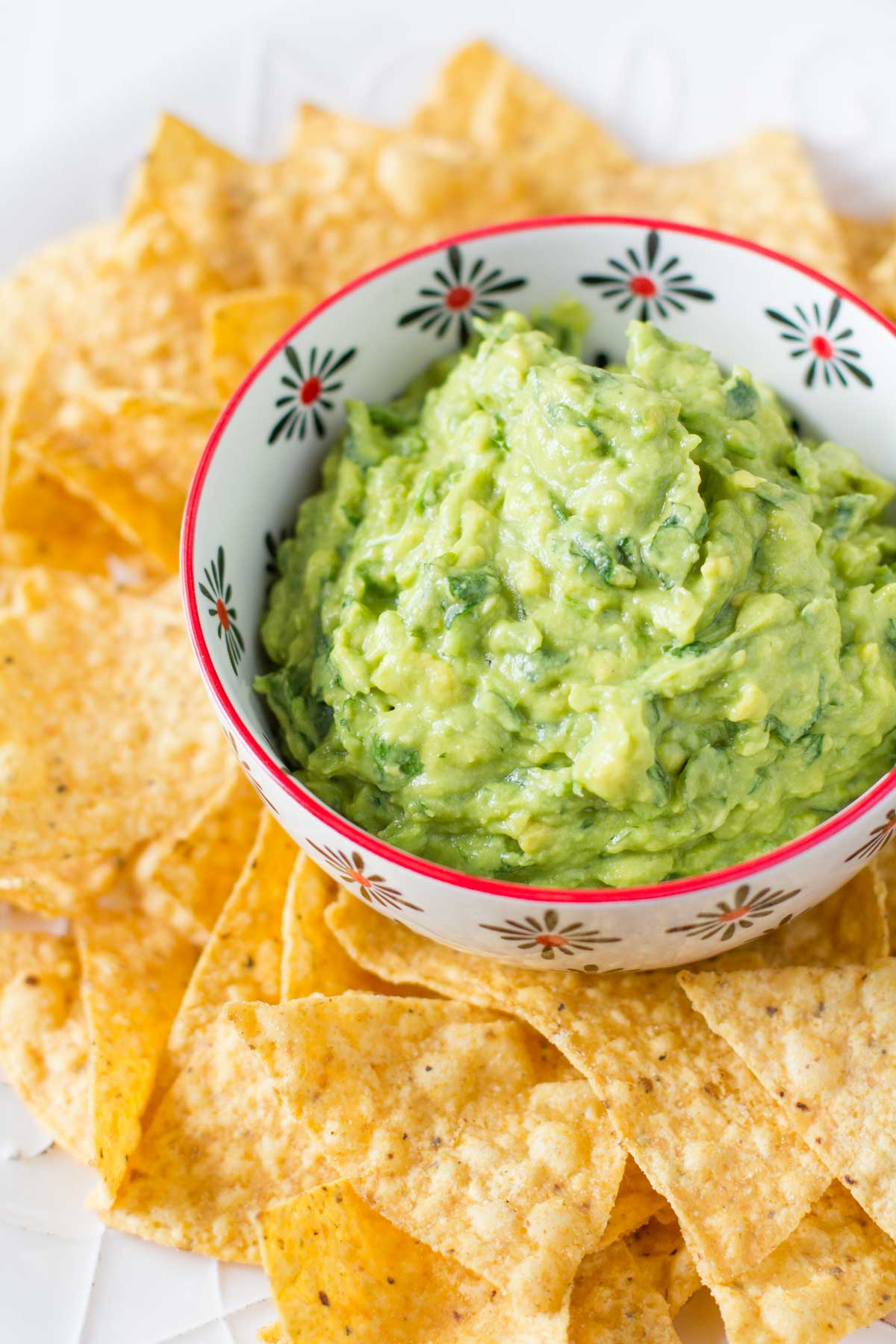 quick-and-easy-guacamole-10