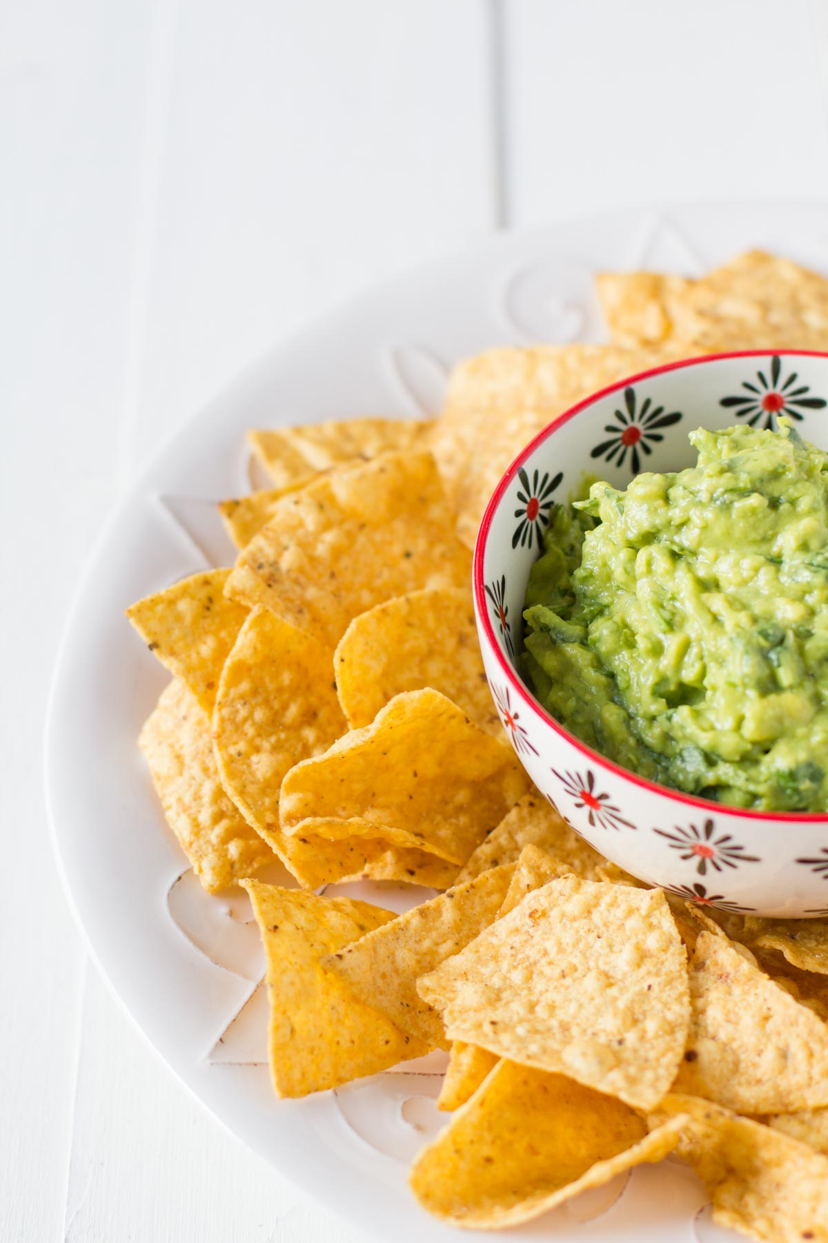quick-and-easy-guacamole-11