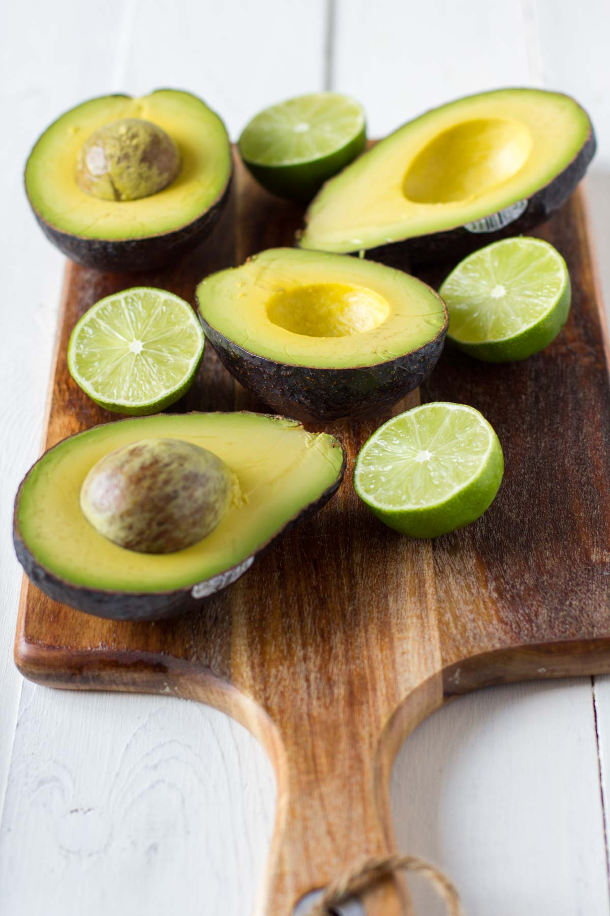 quick-and-easy-guacamole-2