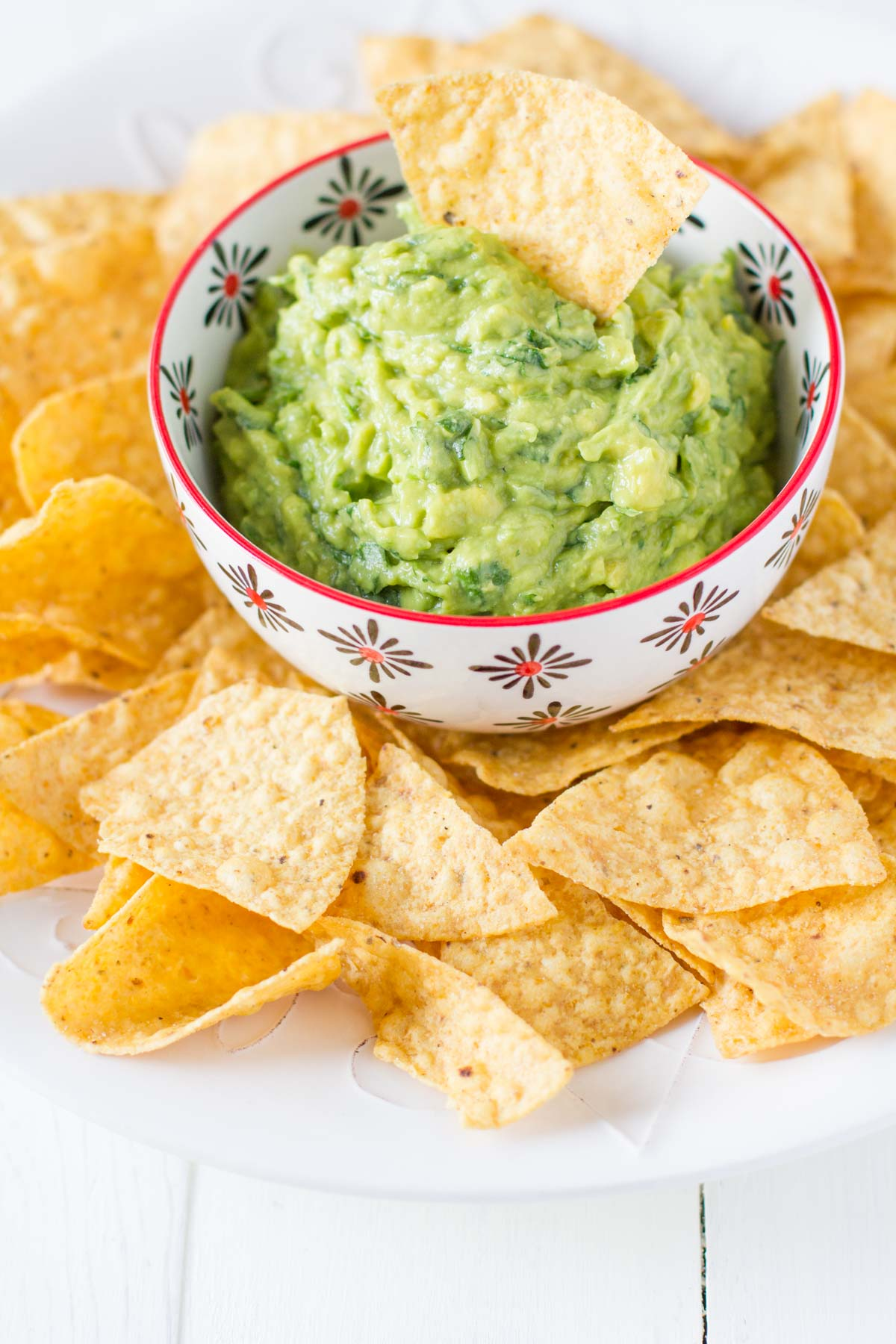 quick-and-easy-guacamole-9