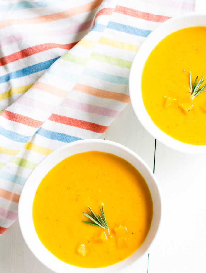 rosemary-garlic-butternut-squash-soup